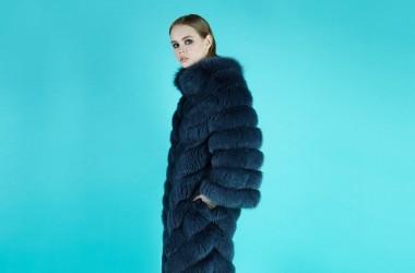 Manto, сеть салонов верхней женской одежды